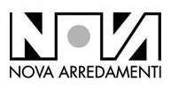 Nova Arredamenti Logo